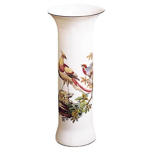 Trumpet Vase A