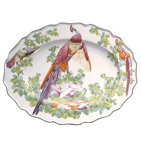 $315.00 Large Platter
