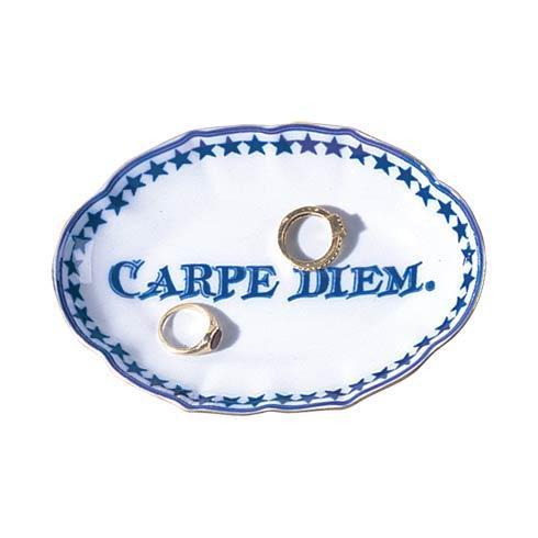 $40.00 Carpe Diem