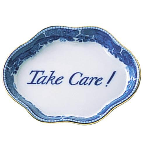 $40.00 Take Care!