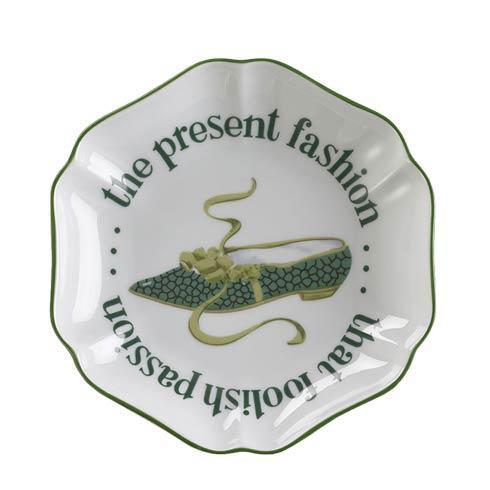 $40.00 The Present Fashion…That Foolish Passion