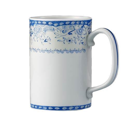 $60.00 Mug