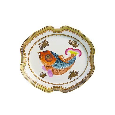 $255.00 Carp Platter, Small