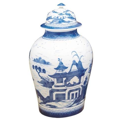 $1,400.00 Ginger Jar, Large