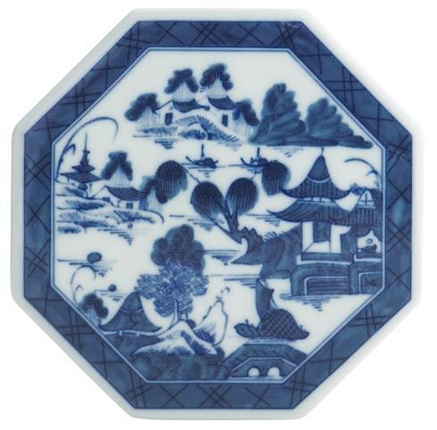Octagonal Tile