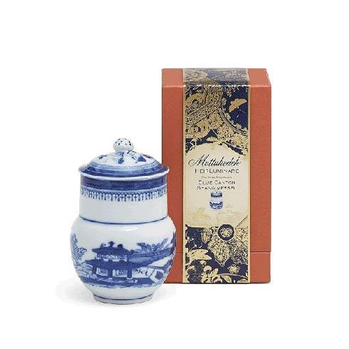 $170.00 Heirluminare Shang Vessel