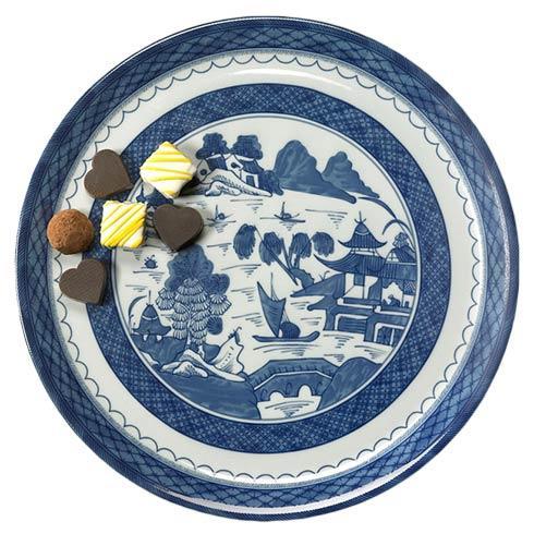 Cake Plate image