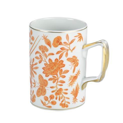 $90.00 Mug