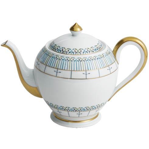 $400.00 Tea Pot