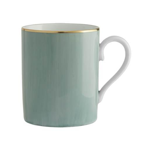 Robert Haviland & C. Parlon Lexington Celadon Mug $85.00
