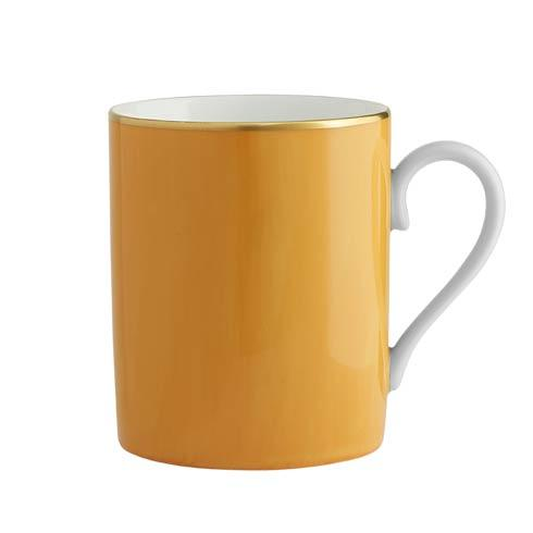 $80.00 Southern Yellow Mug