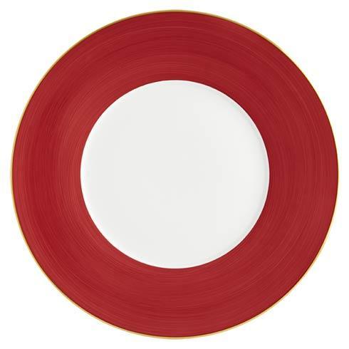 $145.00 Rouge Presentation Plate