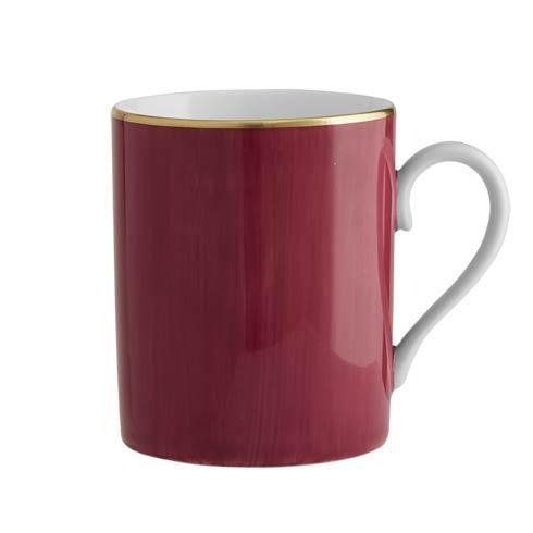 $80.00 Rouge Mug