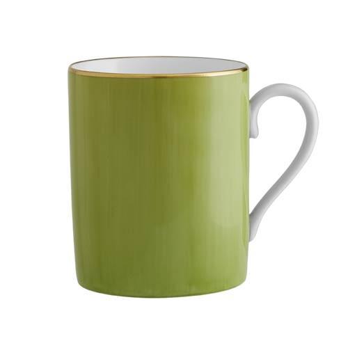 $80.00 Anis Mug