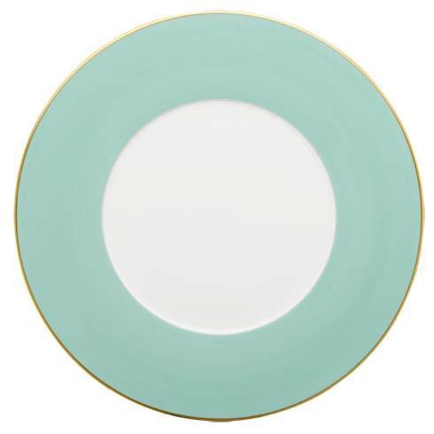 $145.00 Tourquois Presentation Plate