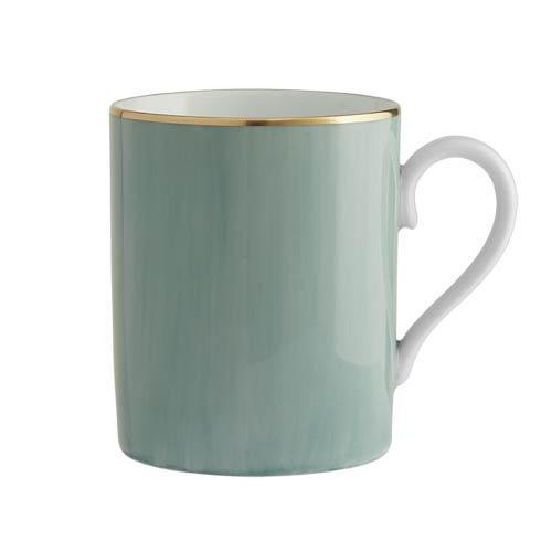 $80.00 Turquoise Mug