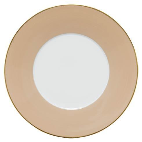 $145.00 Vanilla Presentation Plate