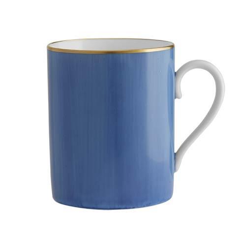 $80.00 Azur Mug