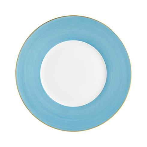 Ciel Dinner Plate