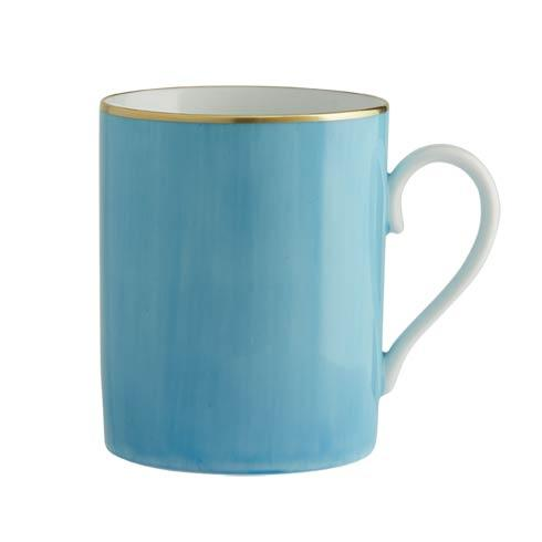 $80.00 Ciel Mug
