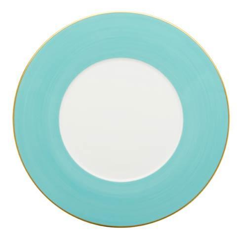 Robert Haviland & C. Parlon   Ciel Dinner Plate $80.00