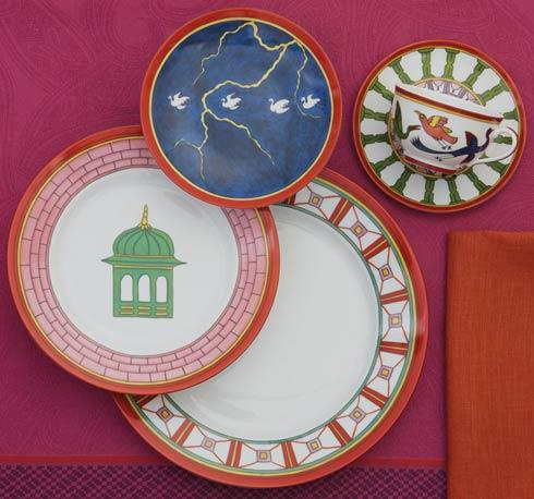 $475.00 5 Piece Place Setting