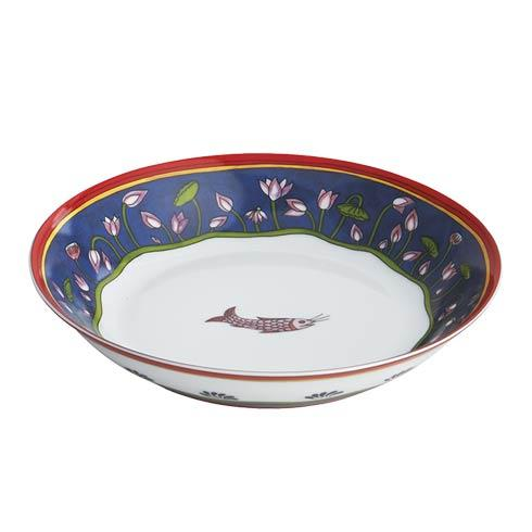$165.00 Coup Soup Plate