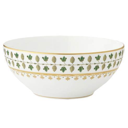 $1,250.00 Matignon Green Salad Bowl
