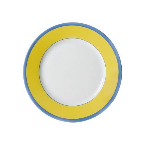 $105.00 Bread & Butter Plate