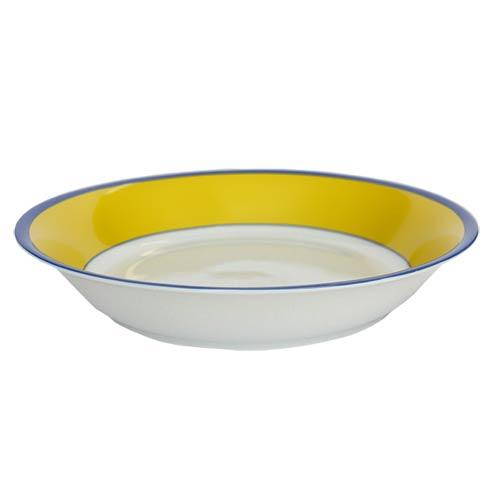 $155.00 Coupe Soup Plate