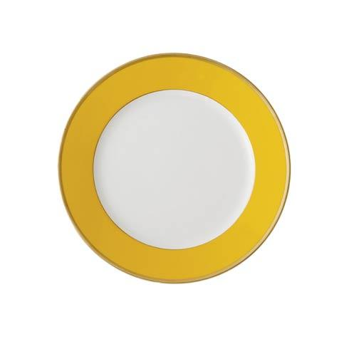 $95.00 Bread & Butter Plate
