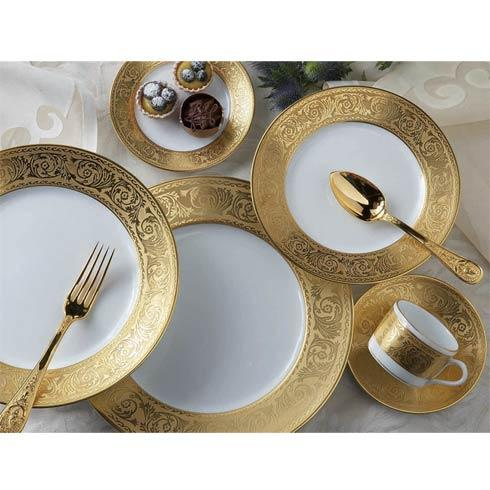 Versailles collection with 9 products