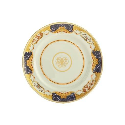 $115.00 Bread And Butter Plate