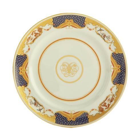 Desset Plate