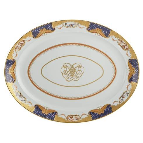 $510.00 Platter