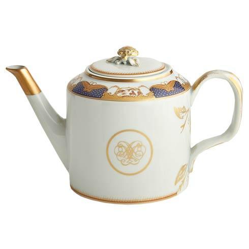 $435.00 Teapot