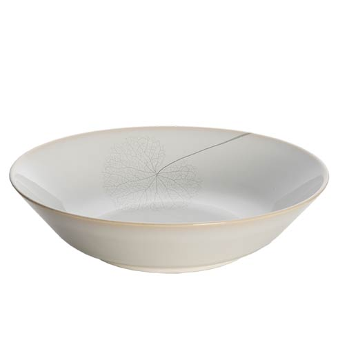 LEAF Stoneware collection with 28 products