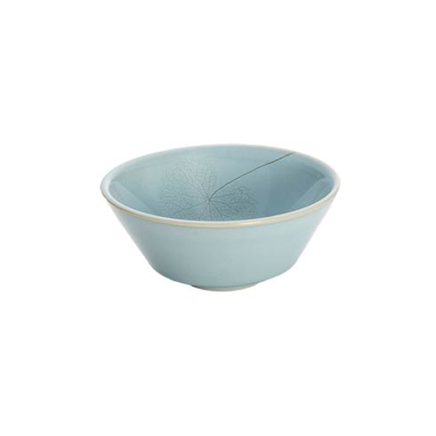 $20.00 Fruit Bowl