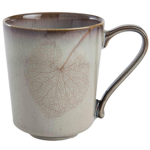 $25.00 Mug