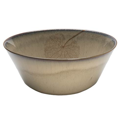 $95.00 Med Serving Bowl