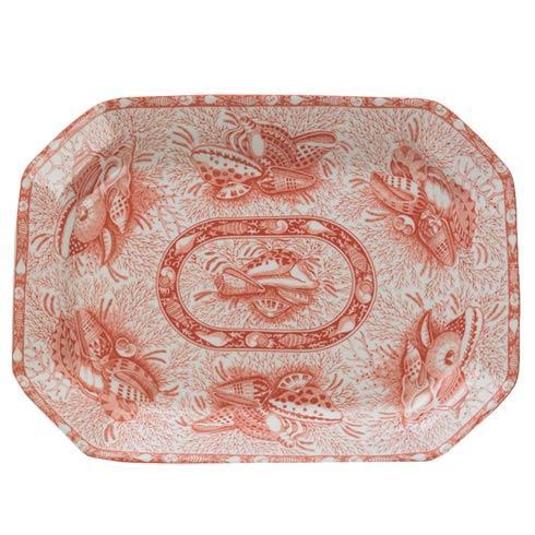 $70.00 Platter