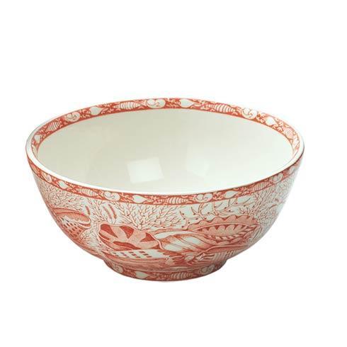 $55.00 Medium Bowl