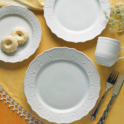 $185.00 4 Piece Place Setting