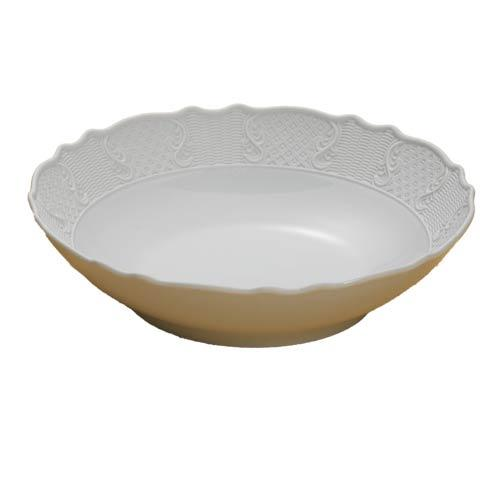 Mottahedeh  Prosperity Large Bowl