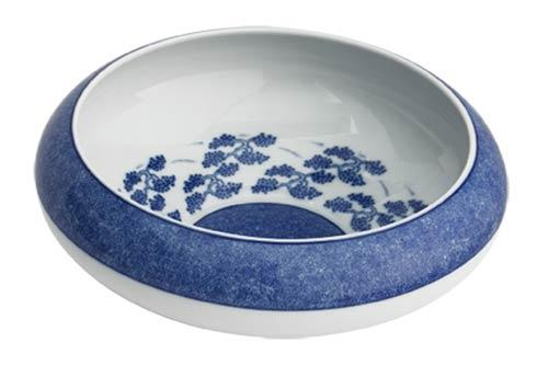 Serving  Bowl Sm image