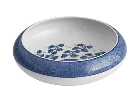 Serving  Bowl Lg