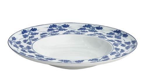 $55.00 Pasta Plate