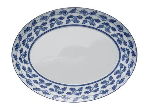 $165.00 Platter Small