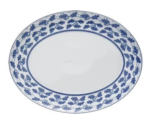 $215.00 Platter Large