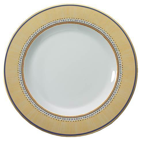$205.00 Service Plate